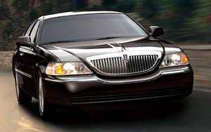 Brooklyn Limo Transportation Services Brooklyn Limo 718 569 5887